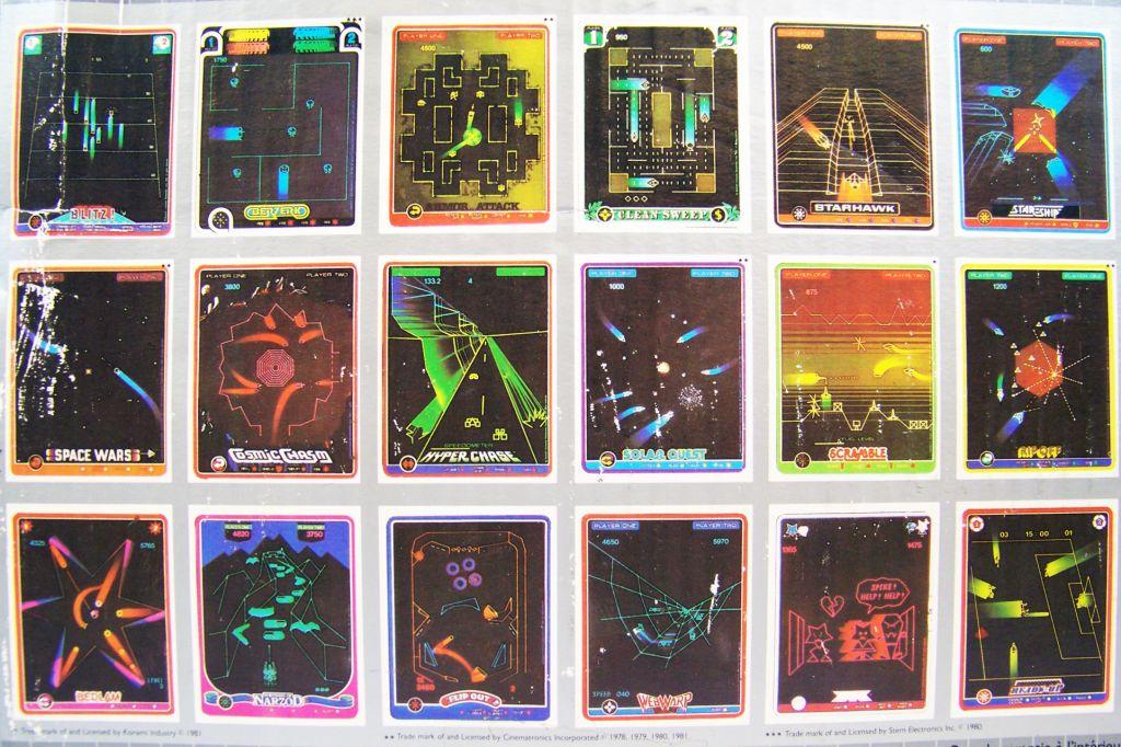 mb_electronics__1983____console_vectrex___8_jeux__occasion_en_boite_fr__16