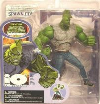 McFarlane - Image 10th Anniversary - Savage Dragon