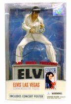 McFarlane Elvis Presley Las Vegas