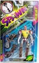 McFarlane\'s Spawn - Serie 06 - Superpatriot