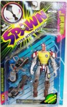 McFarlane\'s Spawn - Serie 06 - Superpatriot