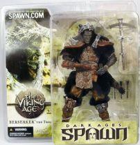 McFarlane\'s Spawn - Serie 22 (The Viking Age) - Berzerker the Troll