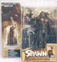 mcfarlane-s-spawn---series-25--classic-comic-covers----spawn-hsiii-p-image-237186-grande
