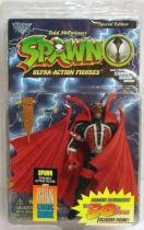 McFarlane\'s Spawn - Series 01 - Spawn (Diamond 50th Issue Exclusive)
