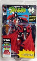 McFarlane\\\'s Spawn - Series 01 - Spawn