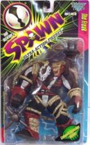 McFarlane\'s Spawn - Series 06 - Alien Spawn