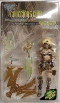 McFarlane\'s Spawn - Series 06 - Tiffany the Amazon (McFarlane Collectors Club exclusive)