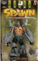 McFarlane\'s Spawn - Series 10 (Manga Spawn) - Manga Overtkill