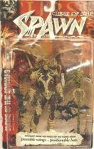 McFarlane\\\'s Spawn - Series 13 (Curse of Spawn) - Curse of Spawn II
