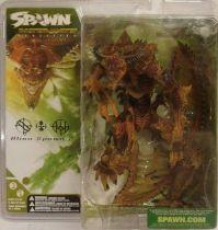 McFarlane\'s Spawn - Series 21 (Alternate Realities) - Alien Spawn 2