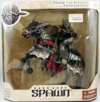 mcfarlane_spawn___serie_22_the_viking_age___spawn_the_bloodaxe___thunderhoof