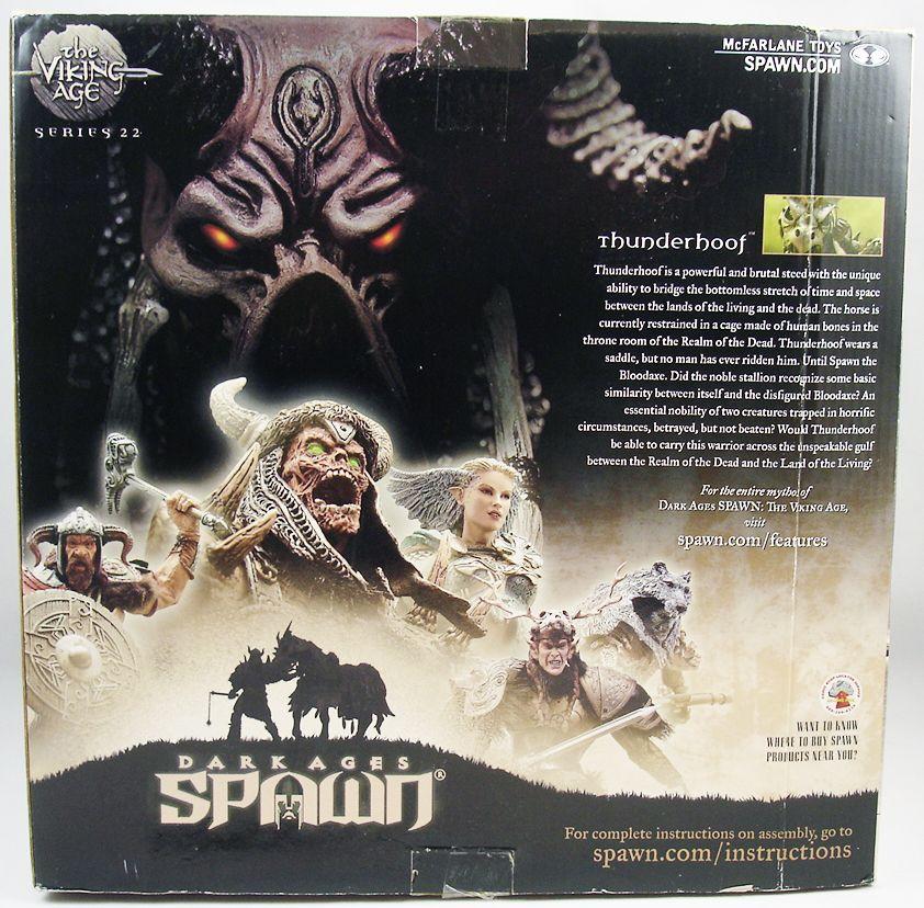mcfarlane_spawn___serie_22_the_viking_age___spawn_the_bloodaxe___thunderhoof__3_