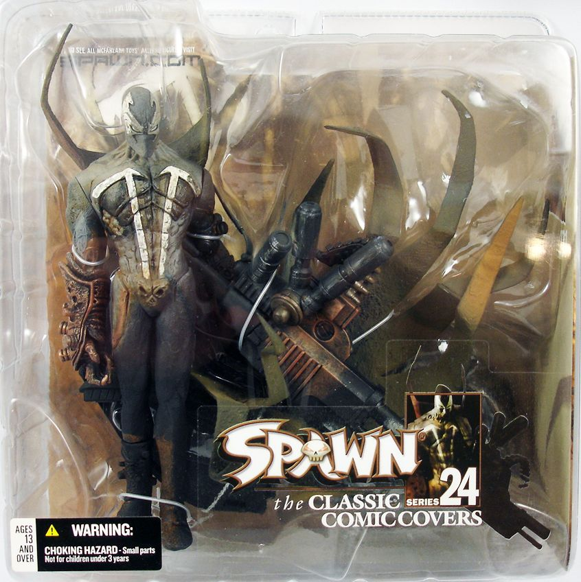 mcfarlane_spawn___serie_24_classic_comic_covers___spawn_hsi01