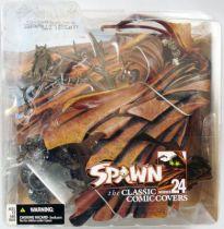 mcfarlane_spawn___serie_24_classic_comic_covers___spawn_i88