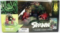 mcfarlane_spawn___serie_25_classic_comic_covers___the_creech_ci.01