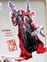 mcfarlane_s_spawn___serie_26_the_art_of_spawn___spawn_issue_7__1_