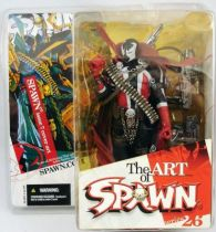 mcfarlane_s_spawn___serie_26_the_art_of_spawn___spawn_issue_7