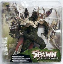 McFarlane\\\'s Spawn - Series 29 (Evolutions) - Thamuz