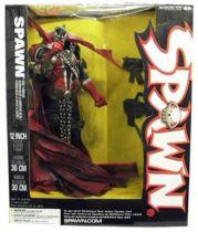 McFarlane\'s Spawn - Spawn i.07 Super-Size figure