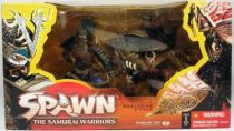 mcfarlane_spawn___spawn_samurai_warriors_2_pack