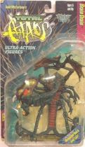 McFarlane\'s Spawn - Total Chaos serie 2 - Brain Drain