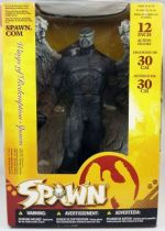 mcfarlane_spawn___wings_of_redemption_spawn_super_size_figure