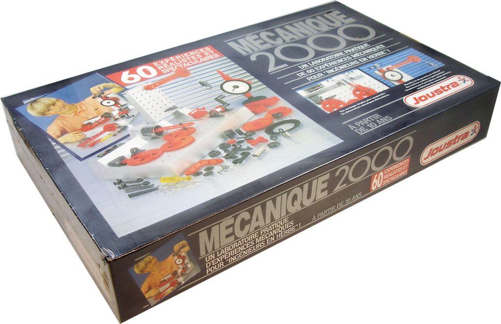 mecanique_2000___coffret_d_apprentissage_educatif___joustra_1980__2_