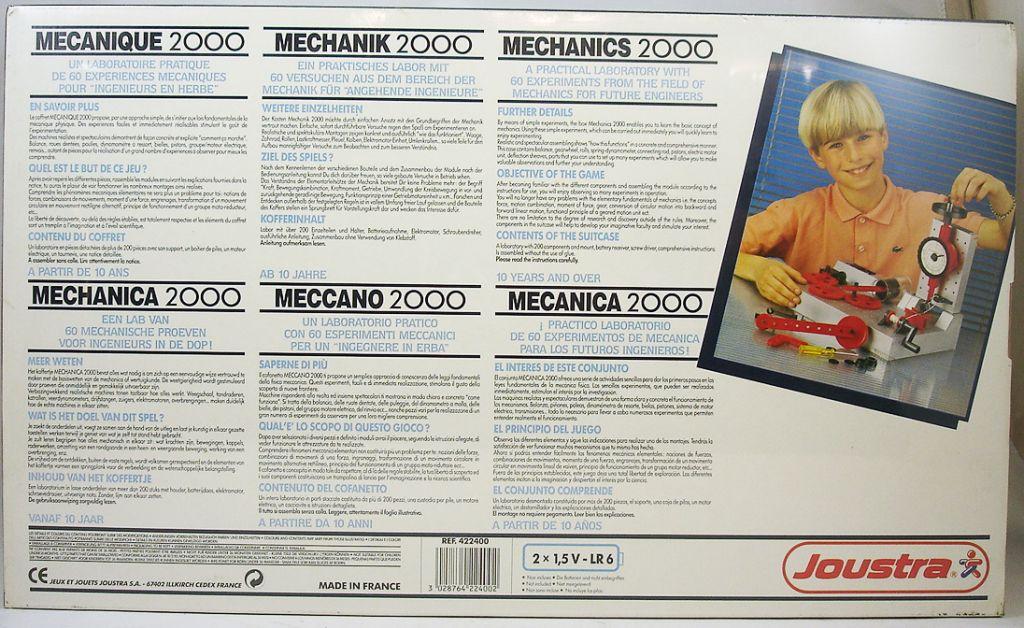mecanique_2000___coffret_d_apprentissage_educatif___joustra_1980__1_