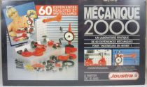 mecanique_2000___coffret_d_apprentissage_educatif___joustra_1980