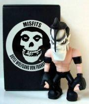 Medicom The Misfits Doyle Wolfgang Von Frankenstein vinyl figure