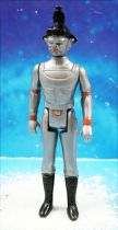 Mego - Star Trek the Motion Picture - Betelgeusian (loose)
