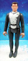 Mego - Star Trek the Motion Picture - Capt. Kirk (loose)