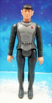 Mego - Star Trek the Motion Picture - Mr. Spock (loose)
