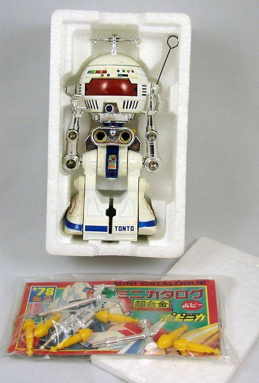 san_ku_kai___robot_die_cast_popy_japon___sidero__3_