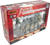 metallica___master_of_puppets___smiti_playset_set_006__1_