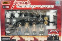 metallica___master_of_puppets___smiti_playset_set_006