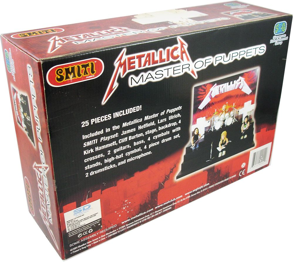 metallica___master_of_puppets___smiti_playset_set_006__2_