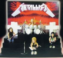 metallica___master_of_puppets___smiti_playset_set_006__3_