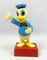 Mickey and Friends - Vintage Pencil Sharpener - Donald Duck