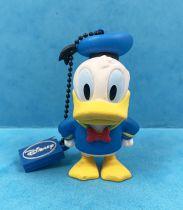 Mickey et ses amis - Clé USB 8Go - Donald