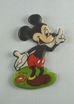 mickey_et_ses_amis___collection_stenval___n__08_mickey_1