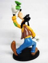 Mickey et ses amis - Figurine en résine Rutten - Dingo