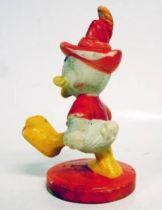 Mickey et ses amis - Figurine PVC Disney - Fifi Page
