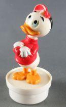 Mickey et ses amis - Figurine PVC Nestlé Smarties - Riri