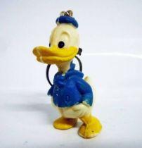 Mickey et ses amis - Porte-clés - Donald