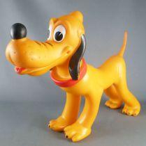 Mickey et ses amis - Pouet Delacoste 24cm - Pluto