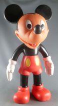 Mickey et ses amis - Pouet Disney 1959 25cm - Mickey