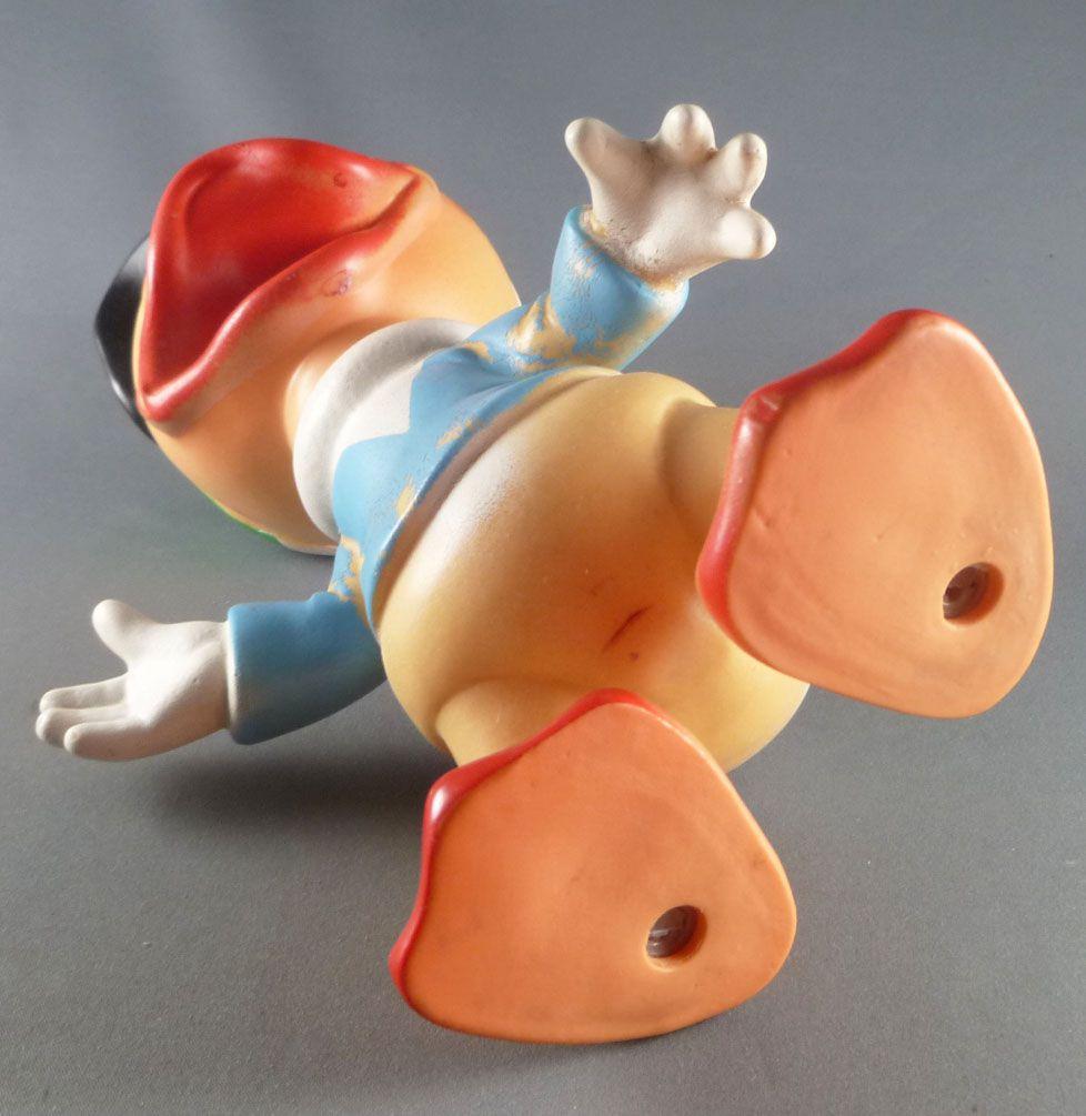 Mickey et ses amis - Pouet Ledra 25cm - Loulou