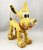Mickey et ses amis - Pouet Ledra 33cm - Pluto
