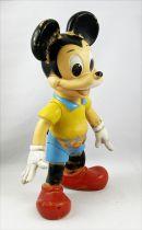 Mickey et ses amis - Pouet Ledra 36cm - Mickey